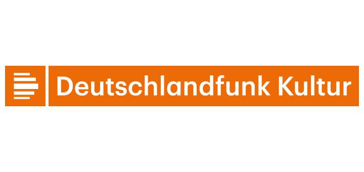 Sparkurs Beim Deutschlandradio Deutschlandfunk Kultur Streicht