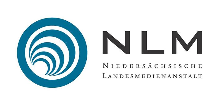 Meer Radio 92,8 will in der Region Neustadt am Rübenberge starten - radioWoche