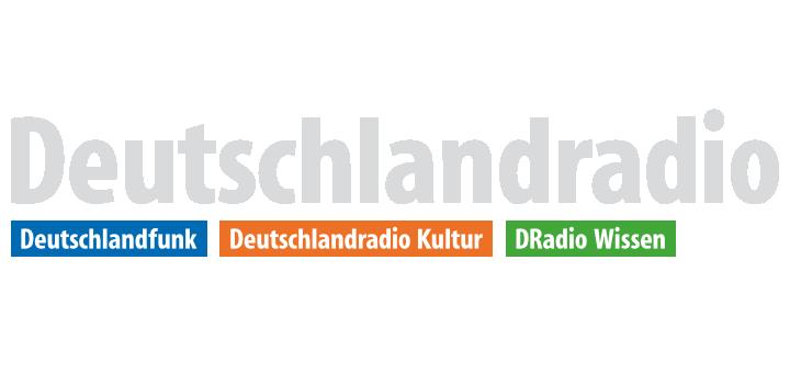Deutschlandfunk CAMPUS & KARRIERE, 02.01 ... - Meissner, Ulrike