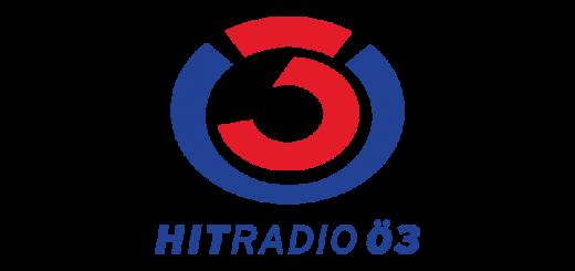 Hitradio ö3 Radiowoche Aktuelle Radionews Ukwdab News Und