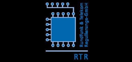 logo_rtr