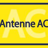 logo_antenne_ac