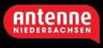 logo_antenne_niedersachsen