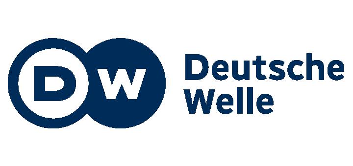 radio Deutsche Welle auf Deutsch p