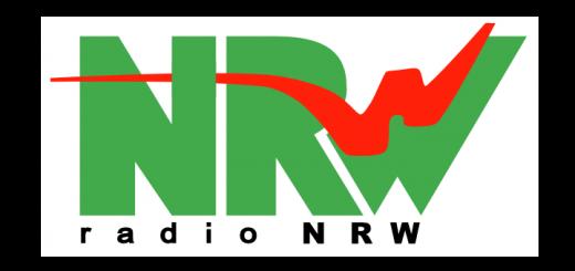 logo_radio_nrw