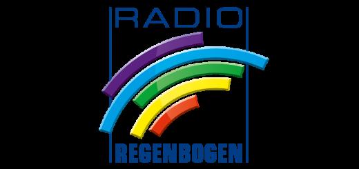 Radio Regenbogen Staumelder