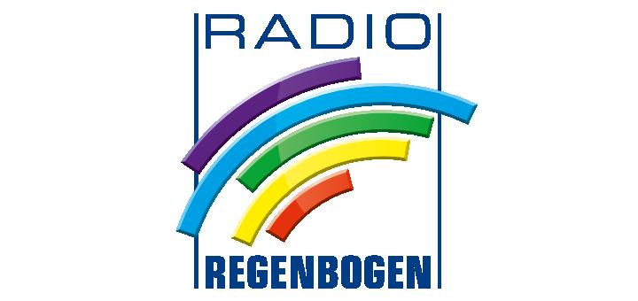 Radio Regenbogen Rätsel