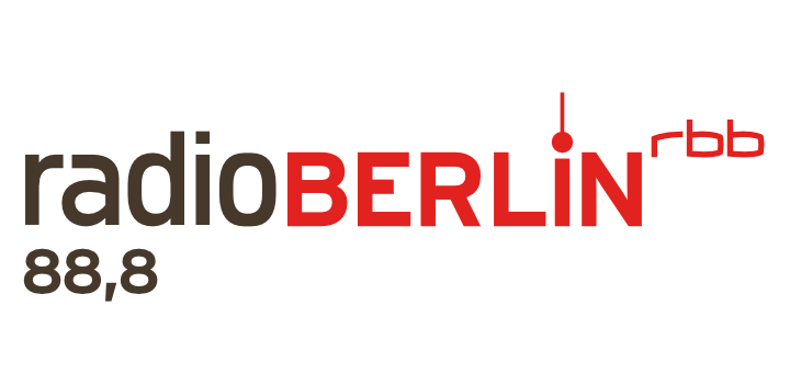 logo_radioberlin