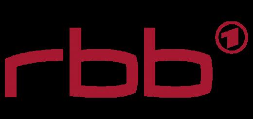 logo_rbb
