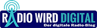 radio-wird-digital.de