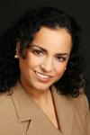 Yvonne Malak