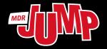 logo_mdr_jump