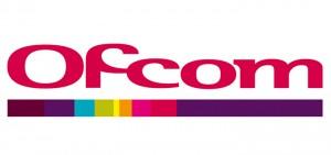 Bild: Ofcom