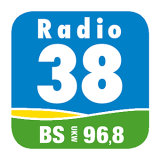 logo_radio_38_bs