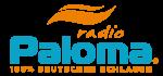logo_radio_paloma