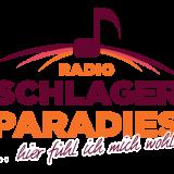 logo_radio_schlagerparadies