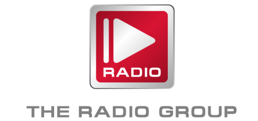 logo_the_radio_group