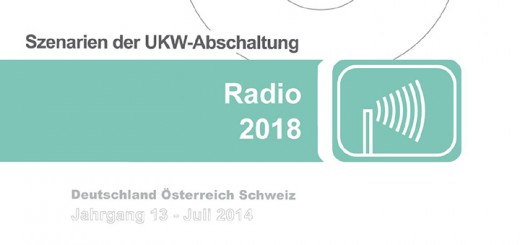 grafik_radioreport_2018