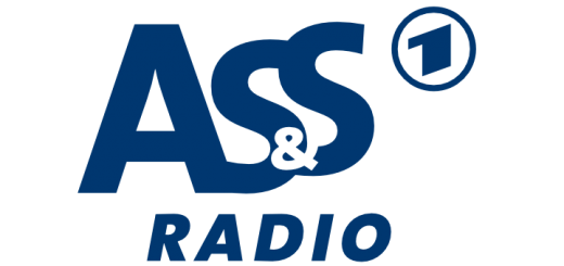 logo_ass_radio