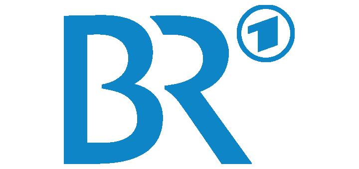 Streik beim BR: Mehrere Hörfunkwellen senden Ersatzprogramm - radioWoche