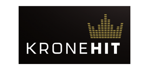 Kronehit Radiowoche Aktuelle Radionews Ukwdab News Und Radiojobs