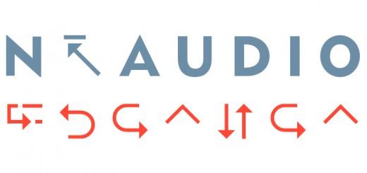 logo_n-audio