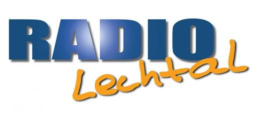 logo_radio_lechtal