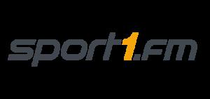 logo_sport_1_fm