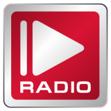 signet_the_radio_group