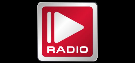 signet_the_radio_group