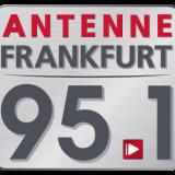 logo_antenne_frankfurt