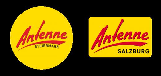 logo_antenne_salzburg_steiermark