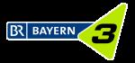 logo_bayern_3