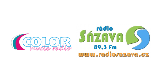 logo_color_music_radio_sazava