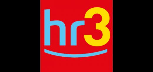 logo_hr_3