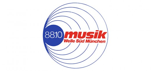 logo_musikwelle_sued
