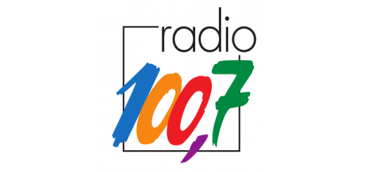 logo_radio_100_7