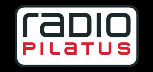 logo_radio_pilatus