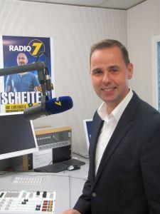 Foto: Radio 7
