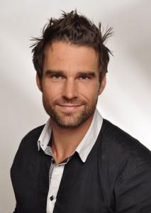 Jens Kopel; Bild: Radio NRW