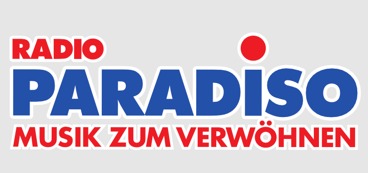 Frequenz Radio Paradiso