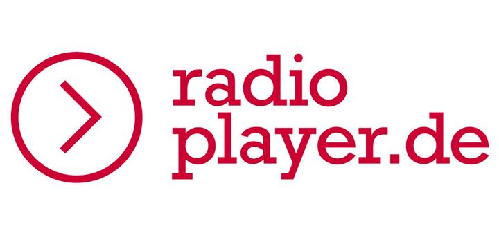 """Kostenlose Apps für """"radioplayer.de"""" jetzt verfügbar - radioWoche"""