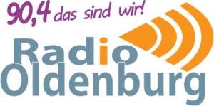 radio oldenburg sucht mediaberater radiowoche aktuelle radionews ukw dab news und radiojobs. Black Bedroom Furniture Sets. Home Design Ideas