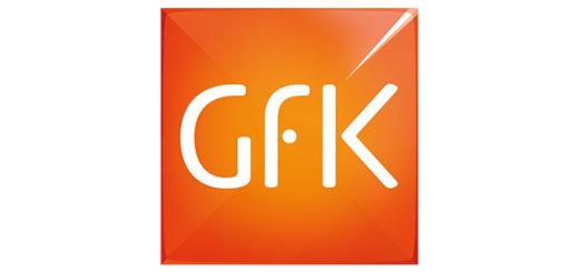 logo_gfk