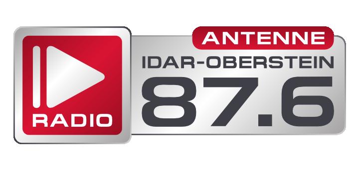 Aus Radio Idar-Oberstein wird Antenne Idar-Oberstein - radioWoche