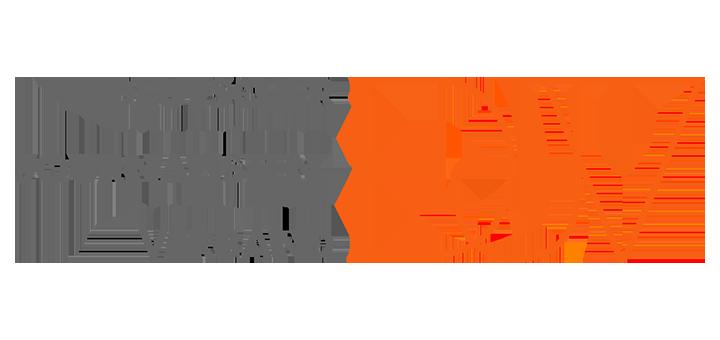 Mitglied im Deutschen Journalistenverband Landesverband Sachsen-Anhalt