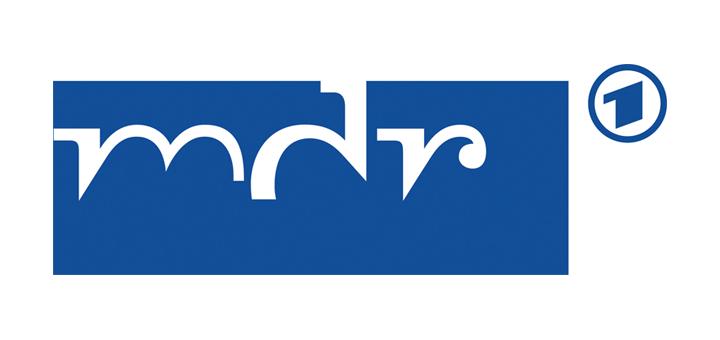Durch MDR-Sendernetzausbau verbesserter Digitalradioempfang in ... - radioWoche