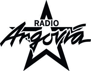 Neues Logo für Radio Argovia