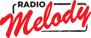 Das neue Logo von Radio Melody