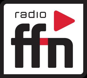 ffn Logo 2015